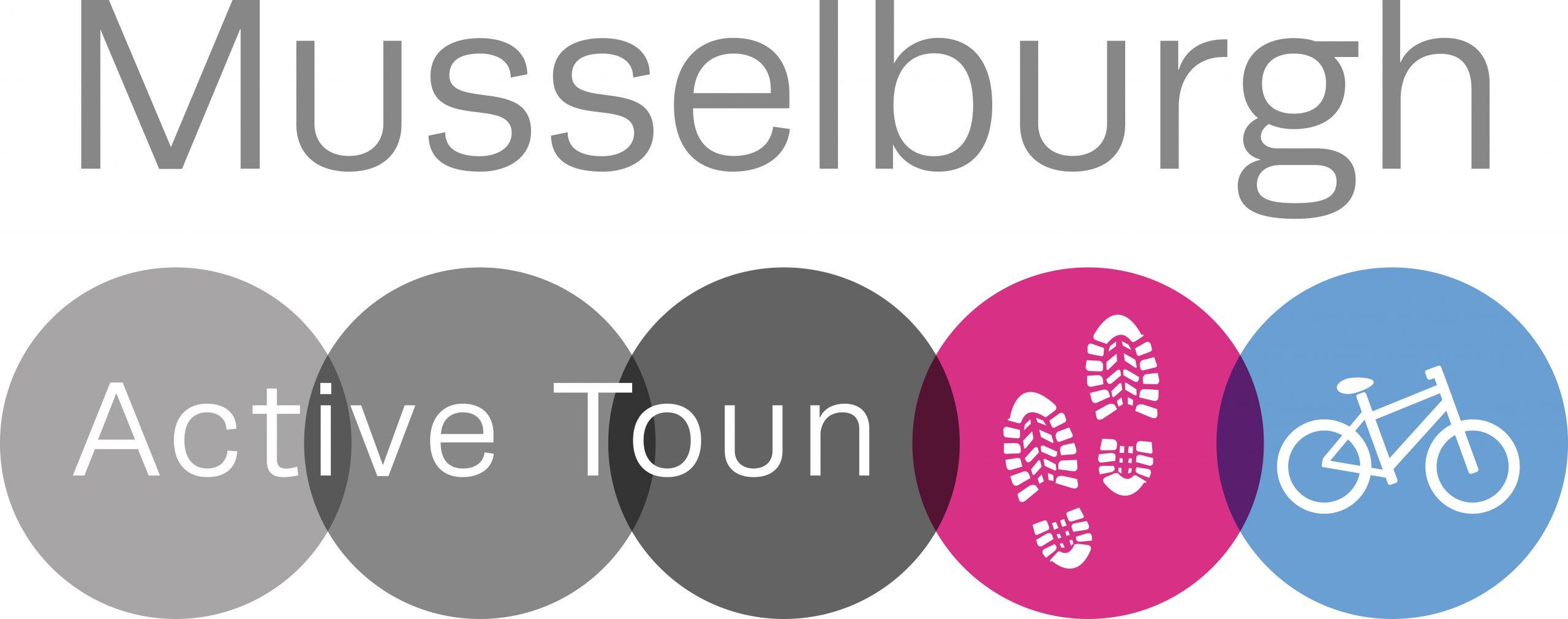 Musselburgh Active Toun